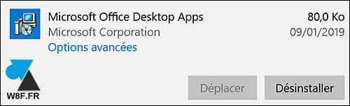 ¿No puede configurar una firma de Outlook?