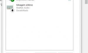 Cómo grabar audio del sistema utilizando Audacity