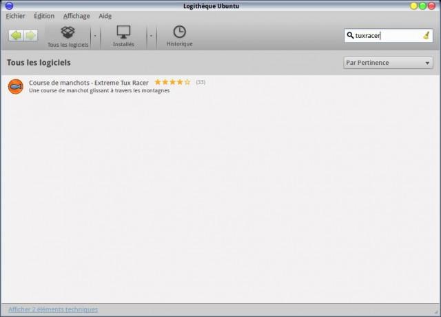 Instalación de software en Ubuntu 2