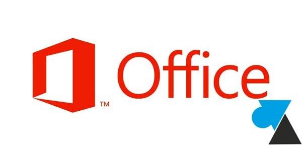 Office2010: cambiar el propietario de los documentos 1