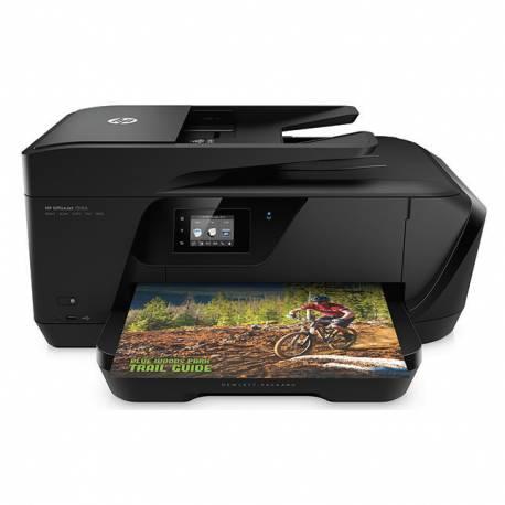 10 Consideraciones para comprar una buena impresora 1