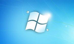 Microsoft estaría trabajando en un Windows Blue
