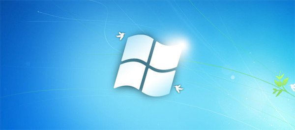 Rumor del día: Microsoft lanzará actualizaciones de Windows anualmente