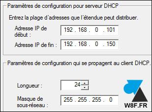 Windows Server 2016: crear un dominio de Active Directory 25