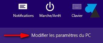 Cambio del idioma del teclado en Windows 2
