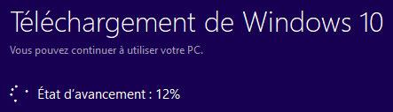 Crear una llave USB para instalar Windows 10 April Update (1803) 6