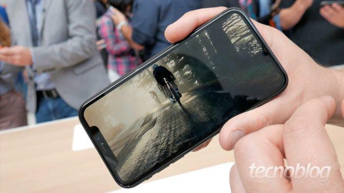 Apple lanzará el primer iPhone 5G en 2020 con módem Intel