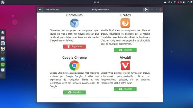 Ubuntu 17.10 y sus variaciones 10