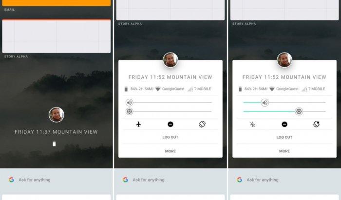 Google puede sustituir Android por Fuchsia en todos los dispositivos 2