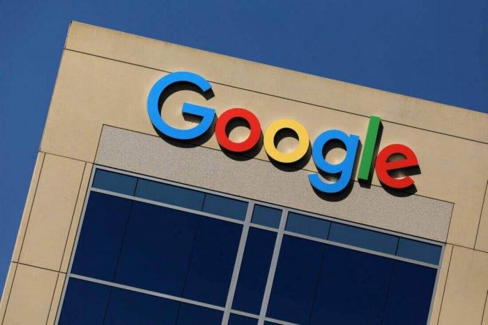 Google podría lanzar una versión censurada del motor de búsqueda en China 1