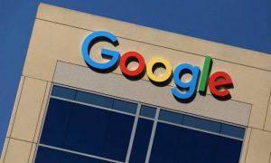 Google tiene grandes beneficios incluso con una multa récord de la Unión Europea