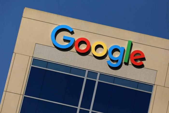 Google lanza nuevos planes de almacenamiento en la nube y reduce el precio en 2 TB