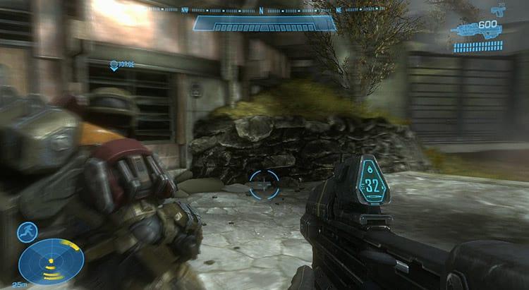 ¿Cuáles son los ajustes gráficos de los juegos? 8
