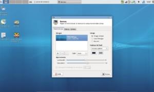 Calcular Linux 12.0 con XFCE