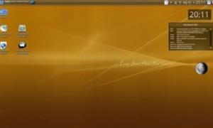 Calcular Linux versión 12.0