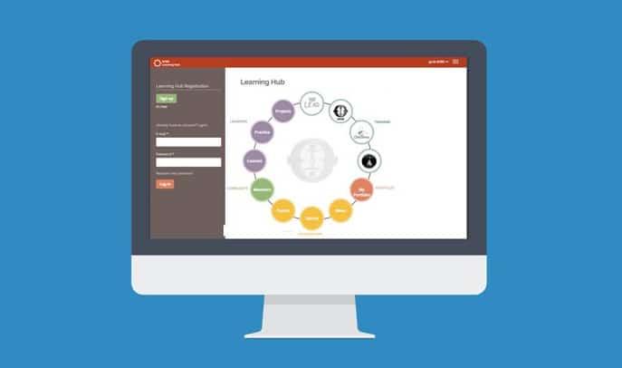 Toma una captura de pantalla de una página web completa de Chrome 1