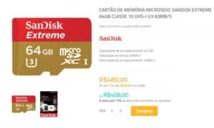 ¿Existe alguna diferencia entre las tarjetas SD para teléfonos inteligentes?