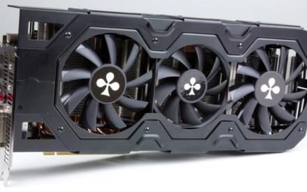 Bitcoin: AMD y Nvidia están preparando tarjetas gráficas para socavar las cripto-divisas!