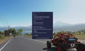 Así es como el Modo de Juego de Windows 10 acelerará tus juegos