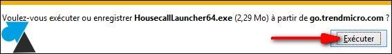 Escaneo antivirus en línea gratuito 3