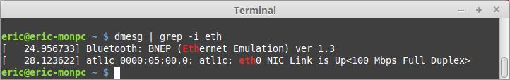 Tarjeta Ethernet Tarjeta de red WIFI Dirección IP Dirección MAC 2