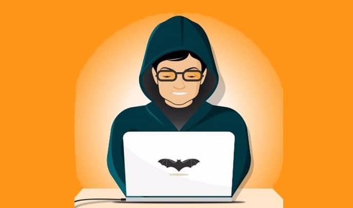 Lo que se necesita para ser un buen hacker