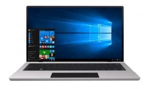 Windows 10 no obtiene capacidades en algunos equipos con procesador Atom de Intel