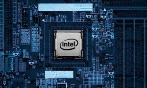 Google y Microsoft revelan un nuevo fallo del procesador similar al de Spectre