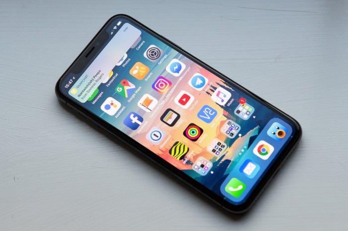 Apple deja de vender iPhone X, iPhone 6s e iPhone SE en la tienda online de Brasil