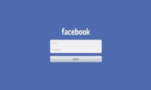 Las 10 estafas más frecuentes en Facebook