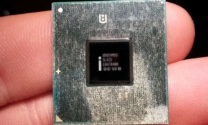 ¿Cuál es la diferencia entre CPU y GPU?