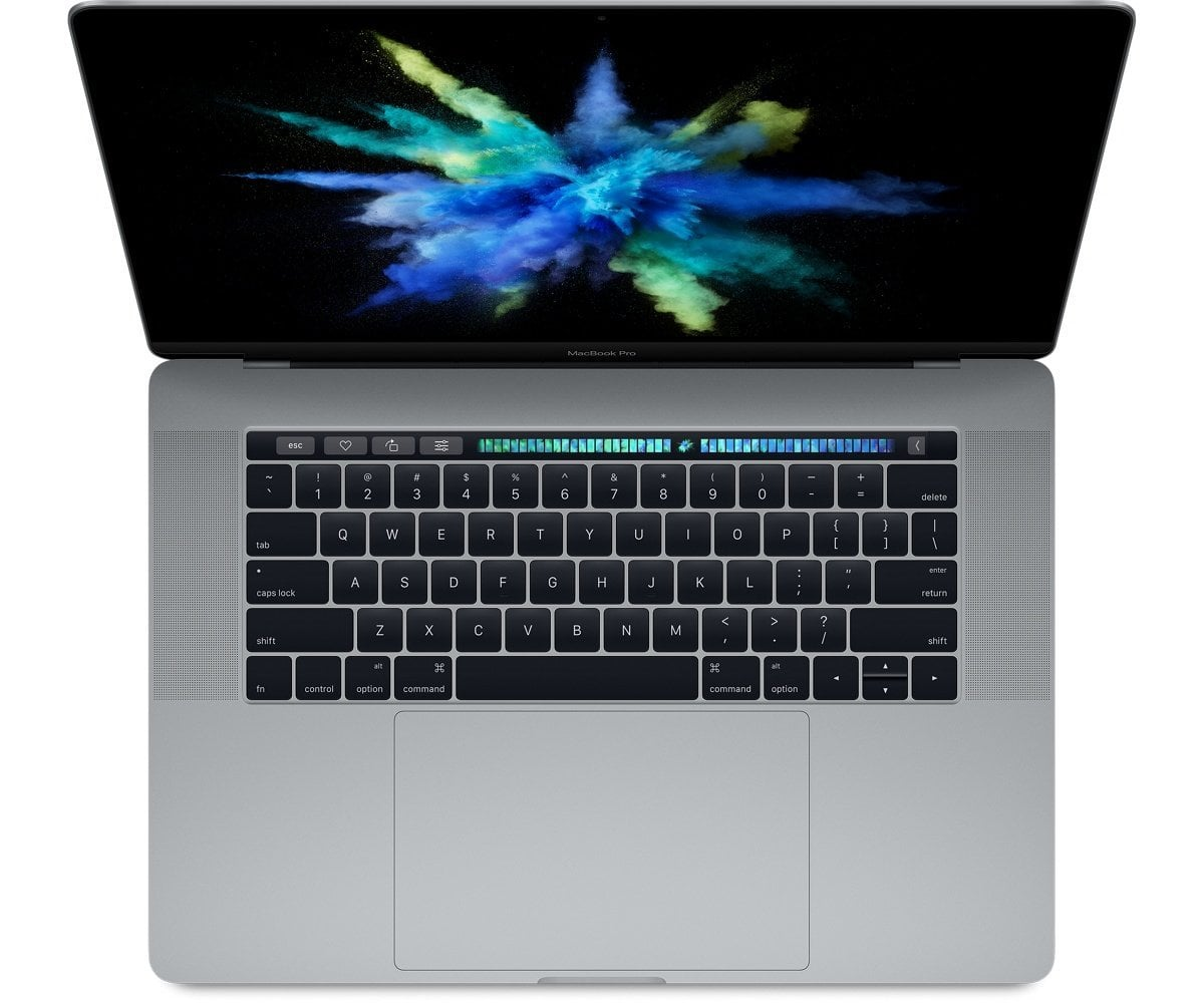 Elige un MacBook, MacBook Air o MacBook Pro