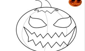 Lunes, 31 de octubre de 2016 es Halloween