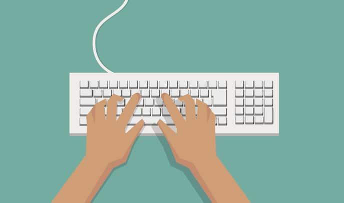 ¿Cómo elegir el teclado adecuado para jugadores?