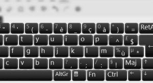 Protéjase contra los keyloggers con KeyScrambler