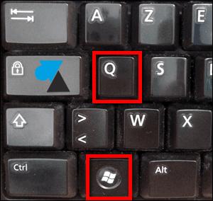 Windows 8: ¿Adónde fue el menú Inicio?