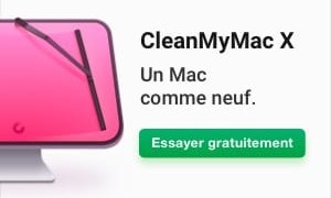 Optimización de macOS Mojave (10.14) : cómo usar