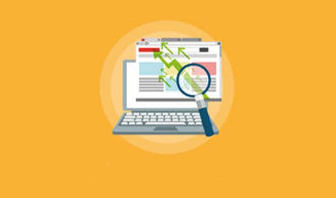 Webshag: lista todos los directorios de un servidor web 5