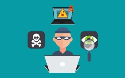 Las diferentes técnicas de hacking