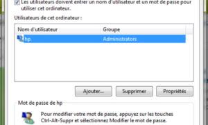 Inicie sesión en Windows 8 sin contraseña