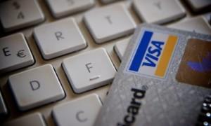 ¿Cómo empezar a vender en línea con un sitio de comercio electrónico?