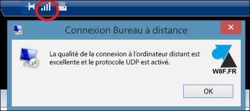 Descargar RDP 8.1 para Windows 7 y Windows Server 2008 R2 3