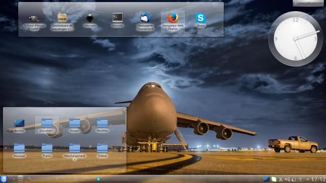 Instalar Kubuntu 12.04 LTS 1