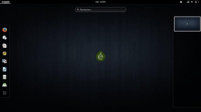 Distribuciones de Linux a granel 2