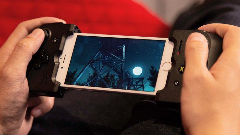 Apple se explica después de rechazar Steam Link para juegos de streaming en iOS