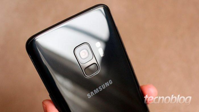 Samsung, Motorola y LG son las empresas que más venden smartphones en Brasil 1