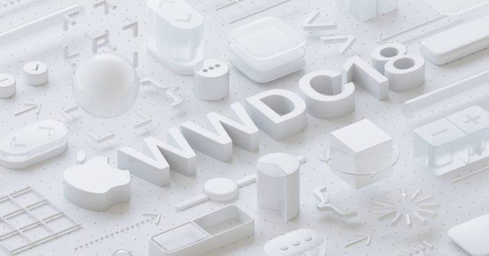 Apple anunciará nuevas versiones de iOS y macOS el 4 de junio 1