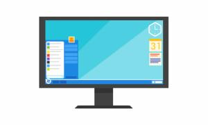 Cómo hacer que su PC sea más rápido (Windows)