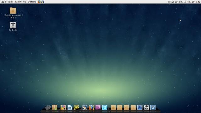 Punto Linux 2.2 4