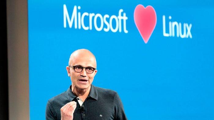Microsoft le permite instalar más distribuciones de Linux en Windows 10